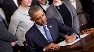 Obama-era controversies in the crosshairs