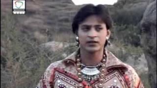 Chhodi Misscall Marti - Na Ja Re Pardeshi - Gujarati
