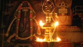 Vinayaka Mangala Aarti - Mooshika Vahana