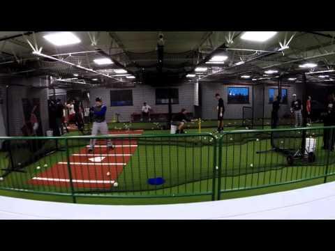 Premier Sports Center In Shelby Township, MI