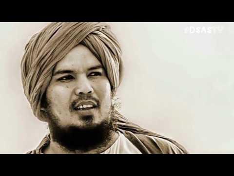 Kompilasi Lagu Islami Terbaik Indonesia