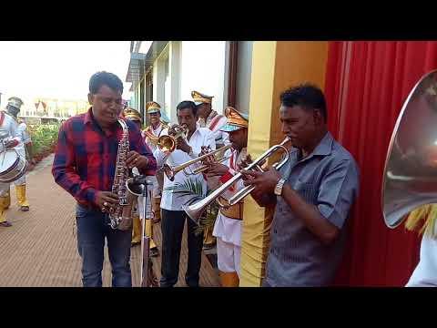Dil Diyan Gallan Song - New rashtriya band Durg, Chhattisgarh, 9827175712, 9300175712