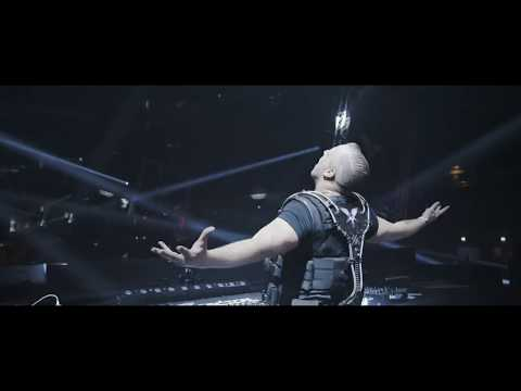 Radical Redemption & Nolz - Command & Conquer (Official anthem)
