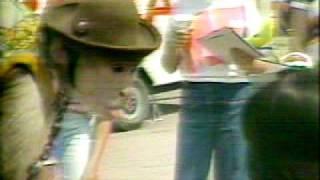 Pete & Pops - Organ Grinder and Monkey