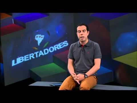 Adriano Já Deve Ser Relacionado Para Próxima Partida Do Atlético Paranaense Na Libertadores