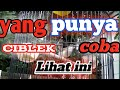 Terapi Ciblek Macet Bunyi  Mp3 - Mp4 Download