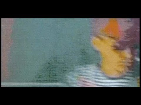 Pet Shop Boys - Disco 1