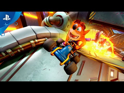 crash-team-racing-nitro-fueled---accolades-trailer-|-ps4