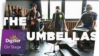 Скачать The Strumbellas Spirits Radio Fritz Live Session