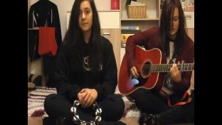 Stitches - Shawn Mendes (Good Mood ...