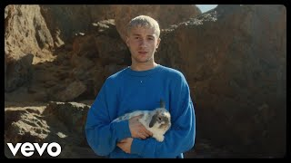 Jeremy Zucker - always i'll care (Official Video)
