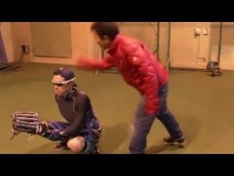 Beaten Ichiro ! 2014.1.12 Japanese Comedy TV show