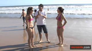 PLAYA, SOL Y DIVERSION EN MAZATLAN.flv
