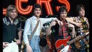 Saturday Night - Bay City Rollers