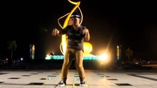 Troyboi - Afterhours (feat. Diplo & Nina Sky)   Bob Blaze Choreography
