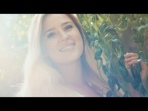 Смотреть клип Nokaut & Eratox - Kwiaty Holandii