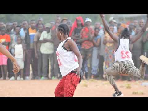 Download nyakambaya ft dogo mpalazo mbwa na paka