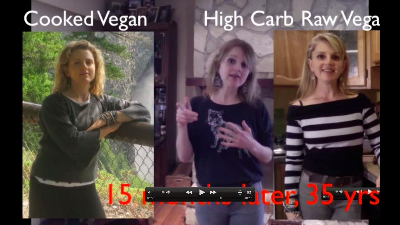 jenna marbles weight gain after giving up vegan diet www