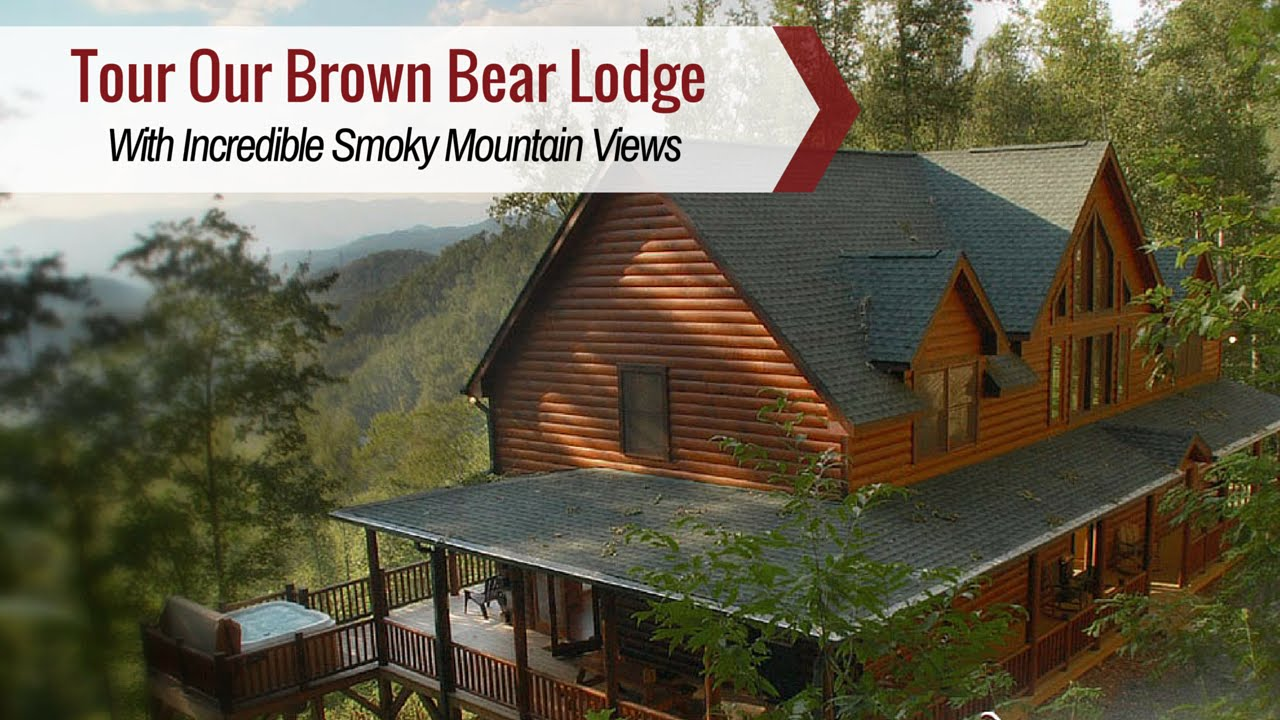 mountains planner designing about excellent inspiration fantastic rentals cabin smoky in home brilliant remodel with great cabins friendly pet decoration