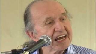Bob Dorough Sings Conjunction Junction Live