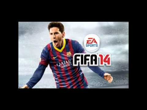 OFFICIAL FIFA 14 BEST Soundtrack - Olympic Ayres - Magic