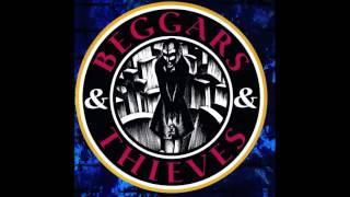 Beggars & Thieves - Beggars & Thieves (Full Album)