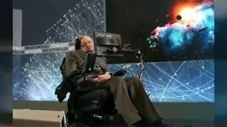 स्टीफन हॉकिंस के महान खोज   Stephen Hawking Inventions