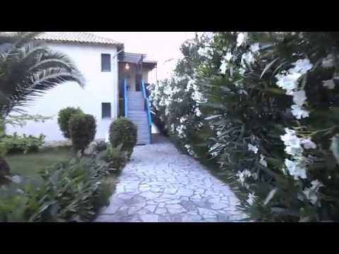 Iris Studio Lefkada - video 3