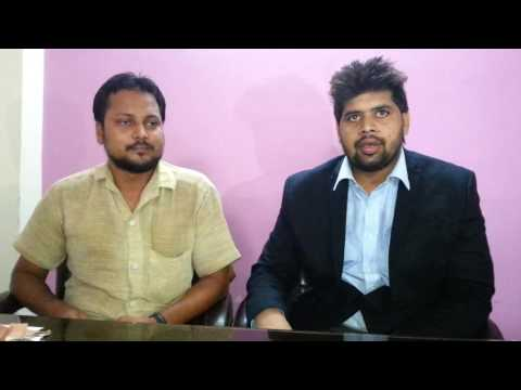 MR.AMJAD KHAN INTERNATIONAL BOXER ,PROMOTING MY