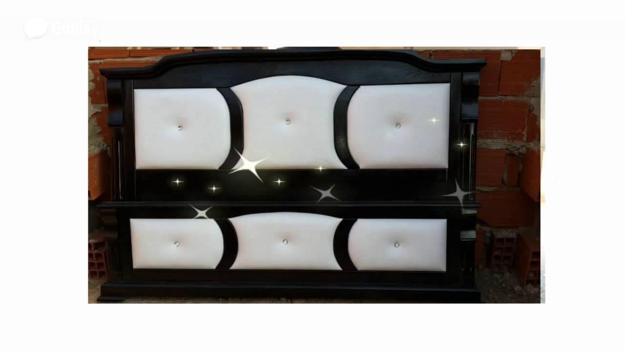 Chambres a coucher tipaza kolea 0551486875 for Chambre a coucher kolea facebook
