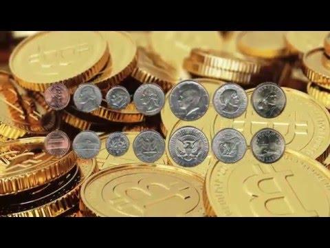 Bitcoin Commercial
