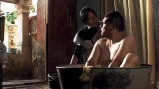 Repeat youtube video La Mujer de Benjamín trailer película clip