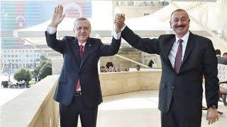 Реджеб Таиб Эрдоган: Об открытии Турецко-армянской границы не может быть и речи