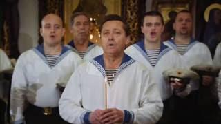 """ЖЕРТВА ВЕЧЕРНЯЯ"""