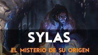 PRO Sylas