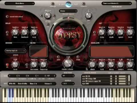 East West Quantum Leap Goliath Vst Torrent