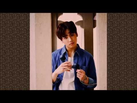 JungKook - Purpose (cover) [3D Audio]