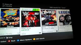 How to get WWE 2K16 FREE on XBOX 360