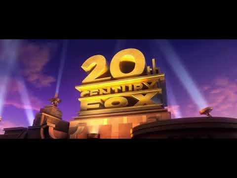 20th Century FOX Fanfare (Orchestral MIDI Cover)
