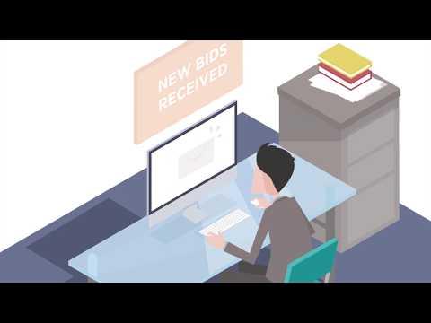 Kreo: BIM Construction Tendering and Bid Pricing Software