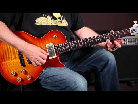 La grange zz top how to play on guitar guitar les - How to play la grange on acoustic guitar ...