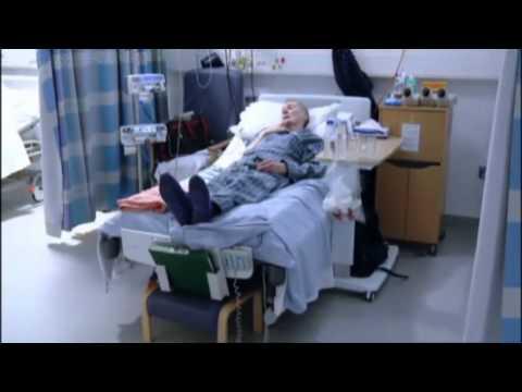 Exposure - Heart Hospital - ITV1 - 10/10/11