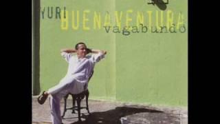 Yuri Buenaventura-El Guerrero