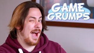 A sit-down with Arin from Game Grumps I PAX Prime