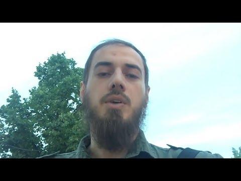 Садулаев дал бой Кадырову!!!