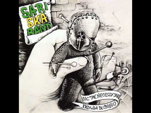 Sari SKA Band - 01 - Intro Mp3