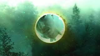 DARK AMBIENT TYPE BEAT ►Acid Fog◄ Hip Hop Instrumental [Prod. Radiant]