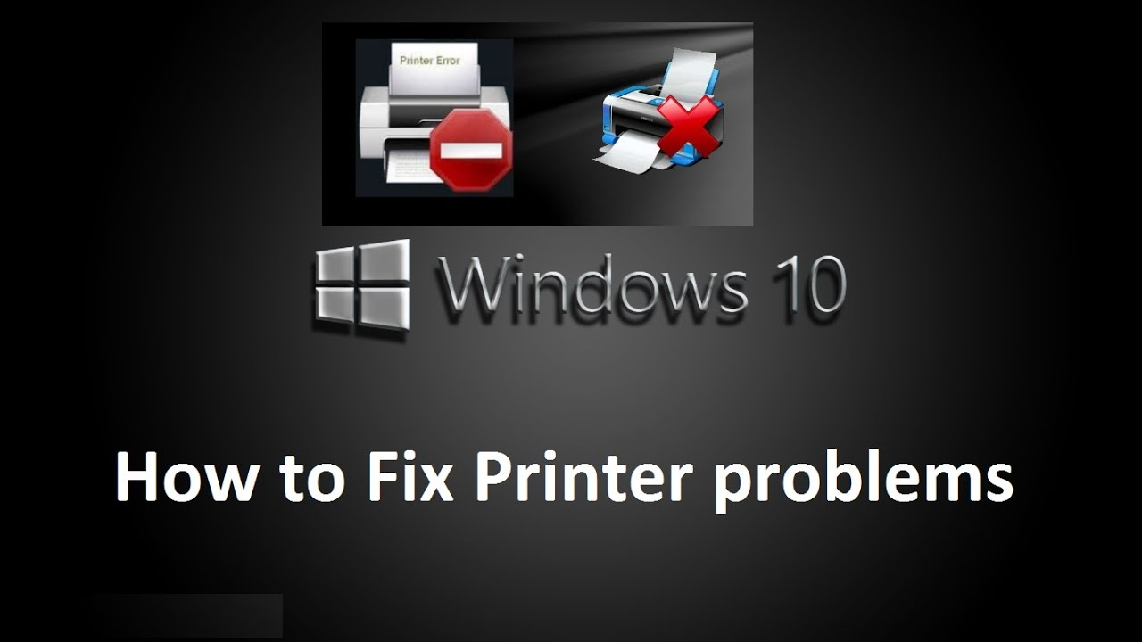 Robin's Blog How to: Fix a network printer suddenly showing as offline in Windows Vista, 7 or 8 July 3, This post has become quite popular – so I've updated it with a bit more detail, plus some people's experiences from the comments.