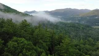 Keene | Adirondack Mountains