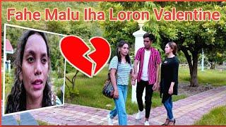 Download lagu FILME BADAK TIMOR LESTE    FAHE MALU IHA LORON VALENTINE 💔  